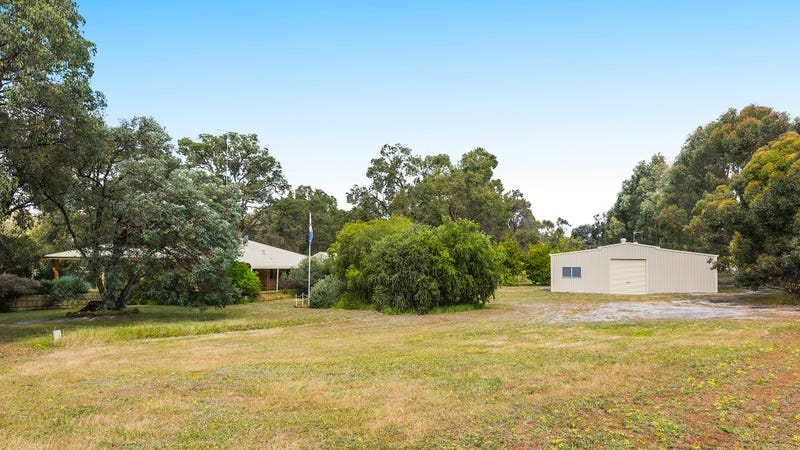 158 Devon Way, Lower Chittering, WA 6084