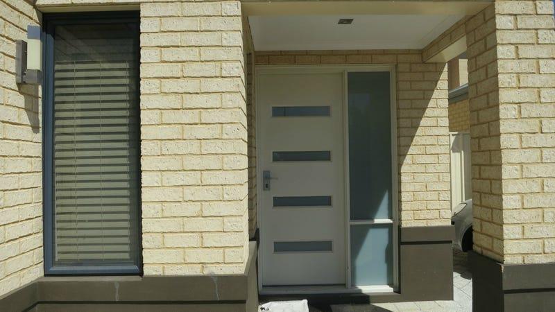 18C Merston Street, Nollamara, WA 6061