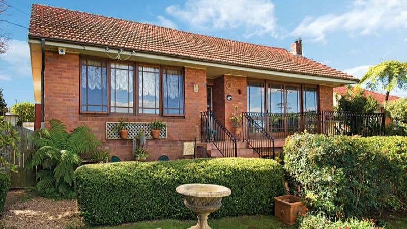 21 Owen Avenue, Baulkham Hills, NSW 2153