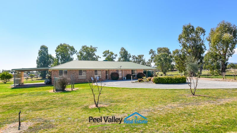 68 Warrah Road, Hallsville, NSW 2340
