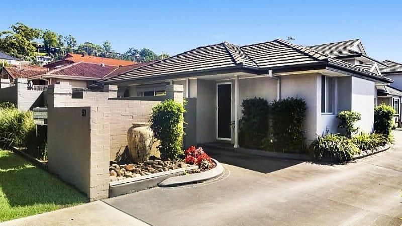 1/53 Brougham Street, East Gosford, NSW 2250