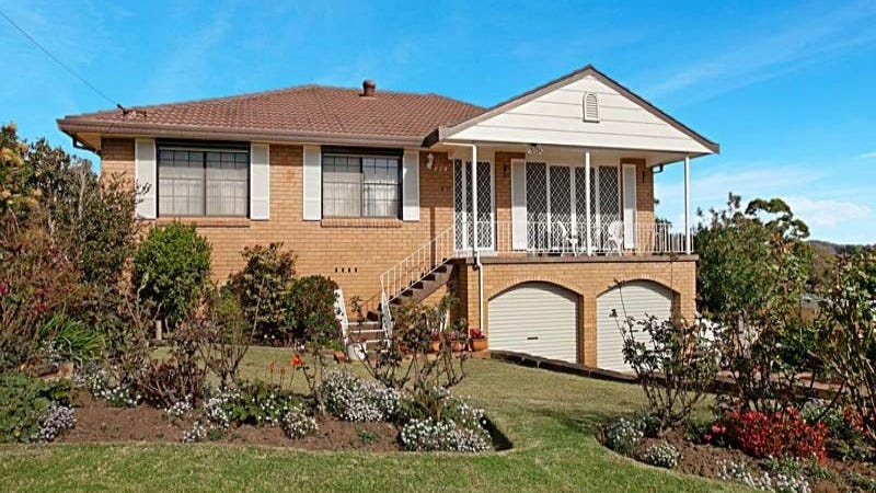 1 Caley Road, Bradbury, NSW 2560