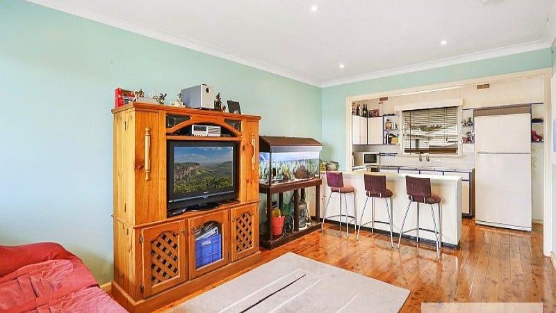 19 Clucas Avenue, Gorokan, NSW 2263