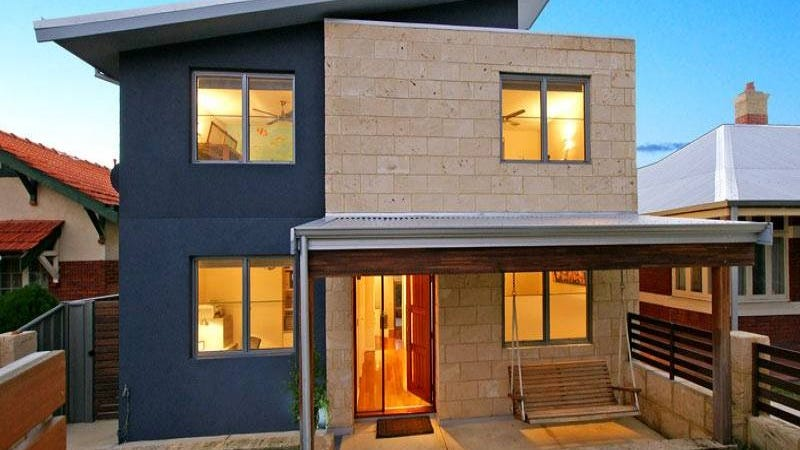 71 Flinders Street, Mount Hawthorn, WA 6016