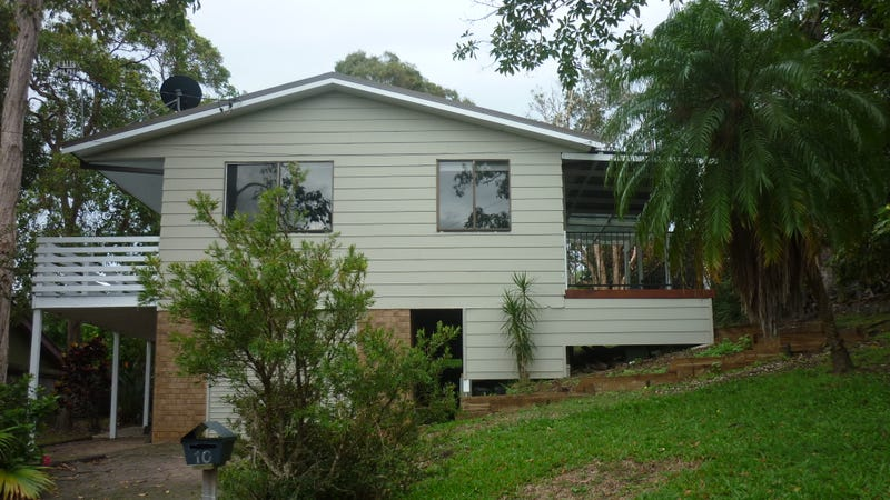 10 Mackay Street, Byron Bay, NSW 2481
