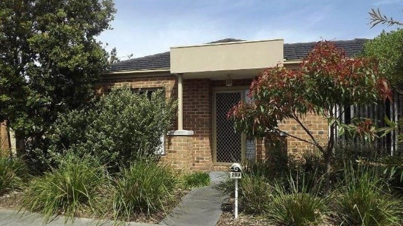 29A Armstrongs Road, Seaford, Vic 3198