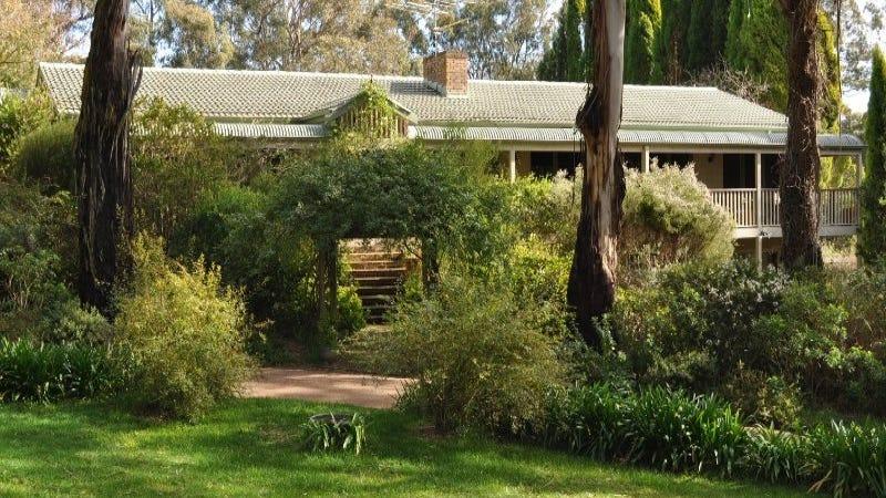 39 Merilbah Road, Bowral, NSW 2576