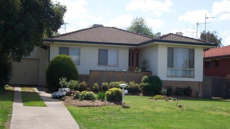 76 Bourke Street, Cowra, NSW 2794