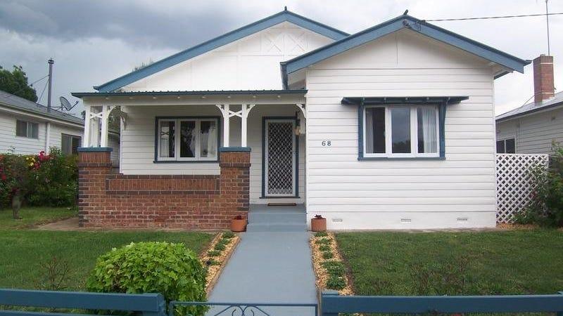 68 Joshua Street, Goulburn, NSW 2580