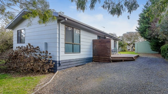 56 Marlin Street, Smiths Beach, Vic 3922