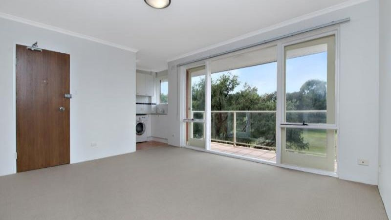 8/15 Grafton Cres, Dee Why, NSW 2099