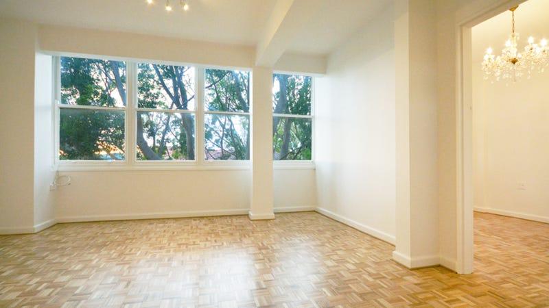 U 6/38-44 Nelson Street, Woollahra, NSW 2025