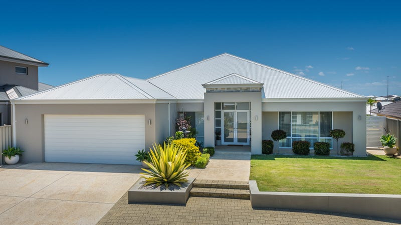 6 El Porto Way, Iluka, WA 6028