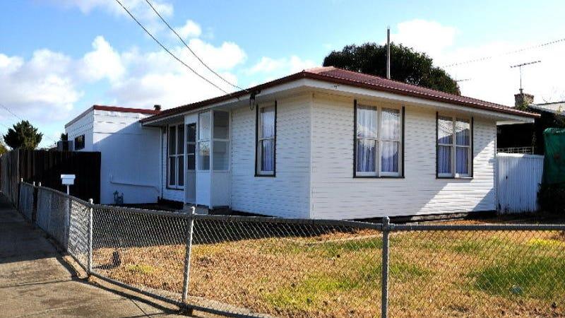 1 Hancock Cres, Braybrook, Vic 3019