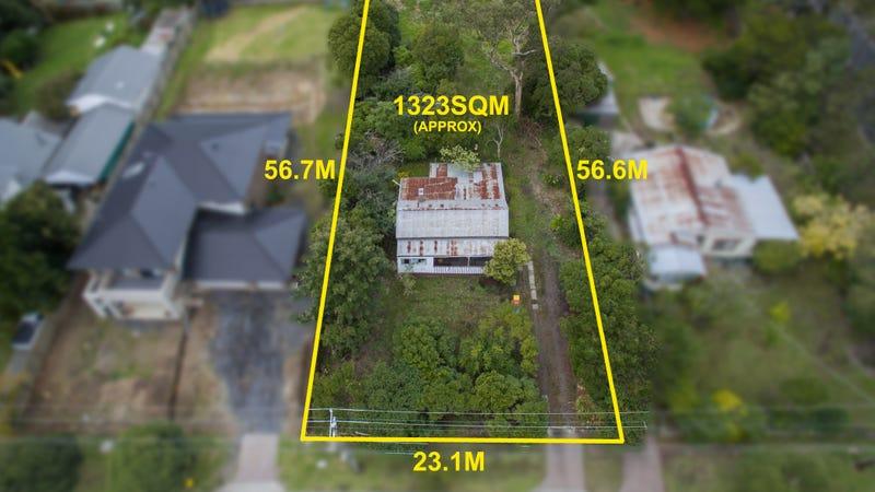4 Joan Avenue, Ferntree Gully, Vic 3156