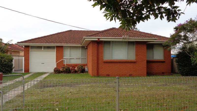 109 Terry Street, Albion Park, NSW 2527