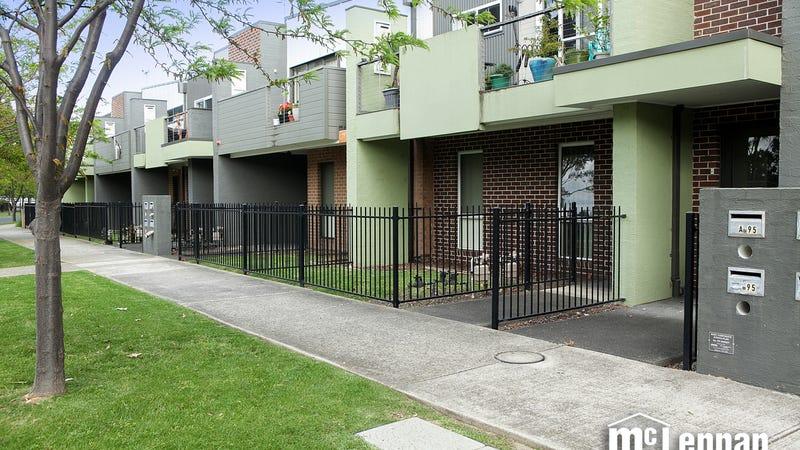 95 Keneally Street, Dandenong, Vic 3175