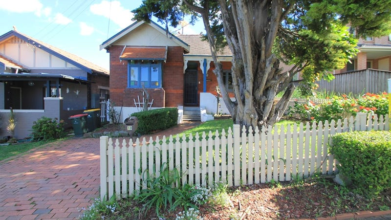 10 Oxford Street, Gladesville, NSW 2111