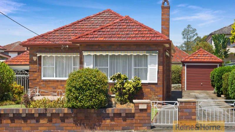 72 Barnsbury Grove, Bardwell Park, NSW 2207