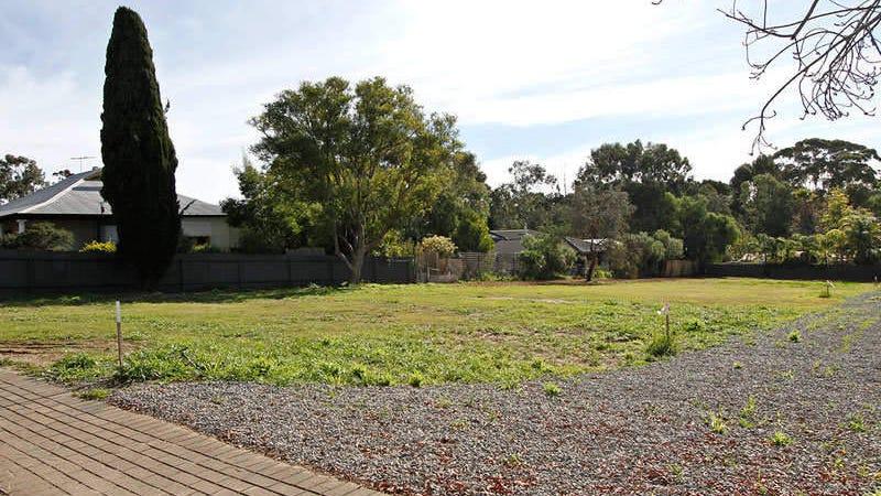 3/12 Kangarilla Road, Mclaren Vale, SA 5171