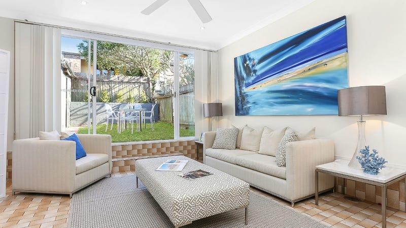 11 Barracluff Avenue, Bondi Beach, NSW 2026