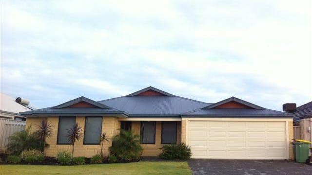 6 Lowell Street, Secret Harbour, WA 6173