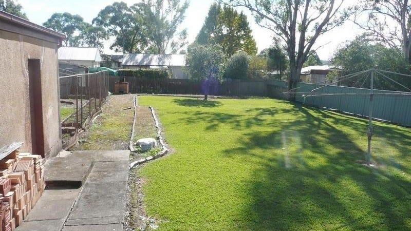 37 Mcculloch Road, Blacktown, NSW 2148