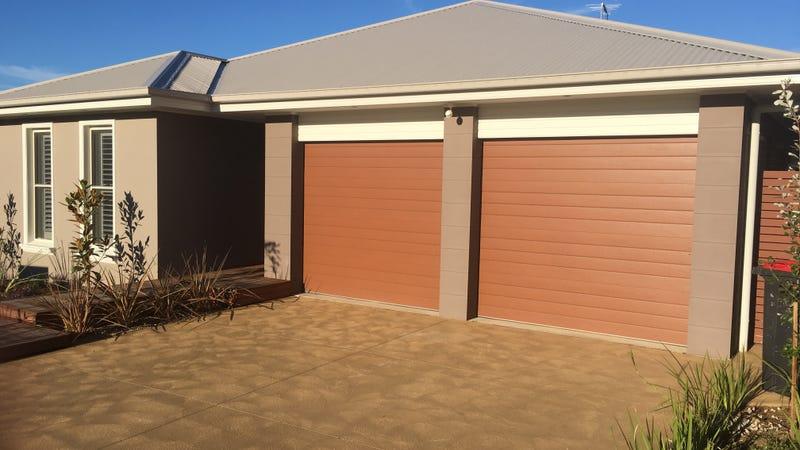 14 Tangerine Street, Caddens, NSW 2747