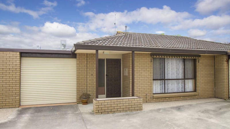 36 Church Street, Maffra, Vic 3860