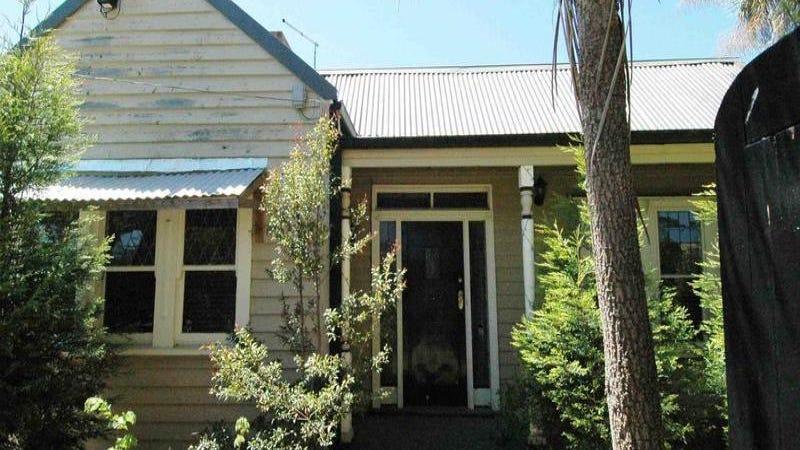 10 Princes Street N, Ballarat East, Vic 3350