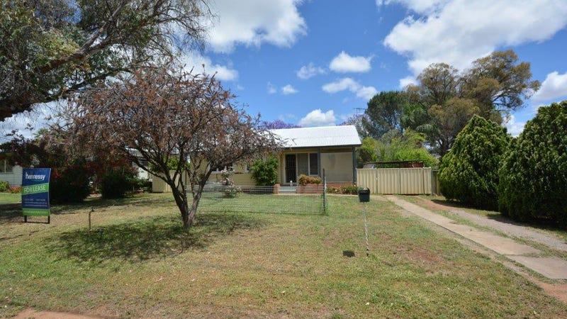 101 View Street, Gunnedah, NSW 2380