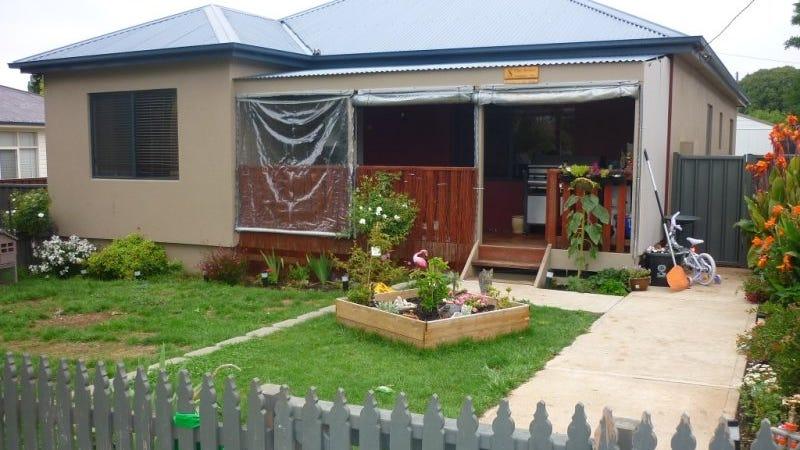 30 Albert Street, Cooma, NSW 2630