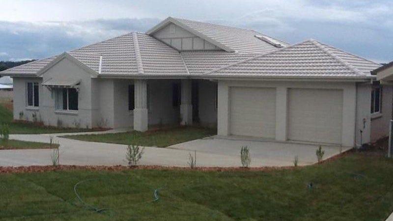 15 Cluny Road, Armidale, NSW 2350