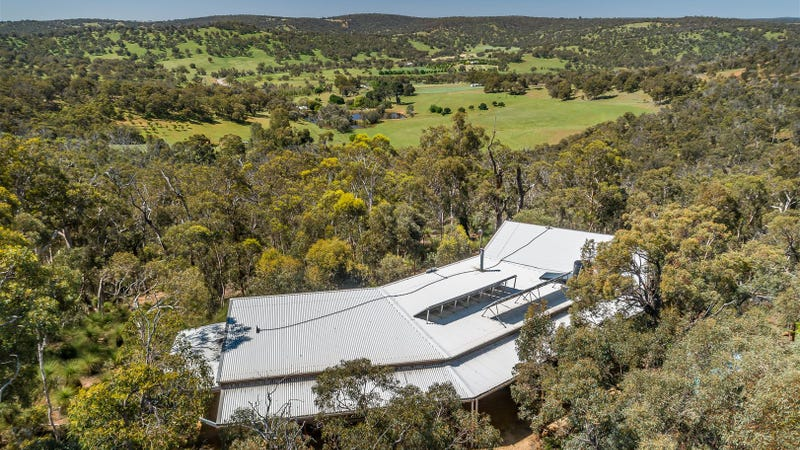 2178 Chittering Road, Lower Chittering, WA 6084