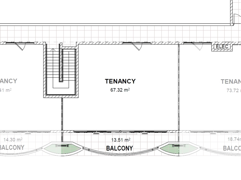 2-8 Trinity Beach Road Trinity Beach QLD 4879 - Floor Plan 2