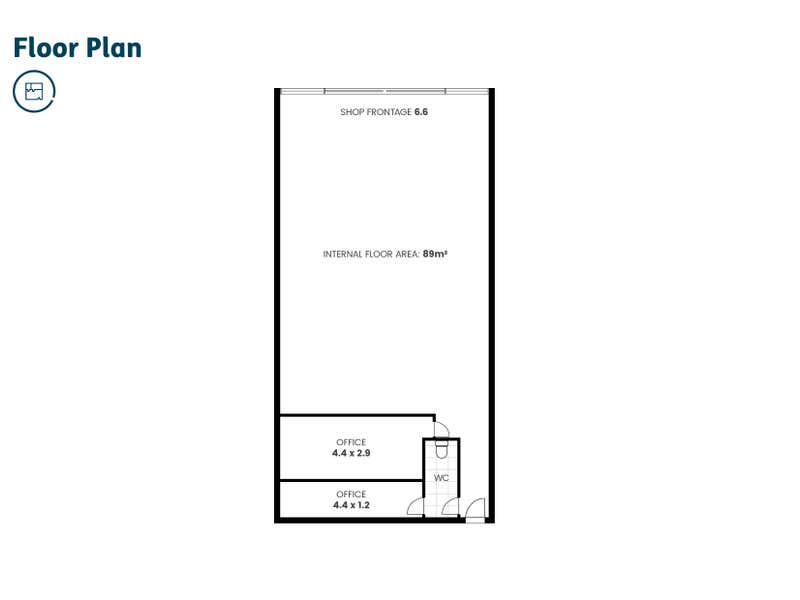 11/35  Stockton Street Nelson Bay NSW 2315 - Floor Plan 1