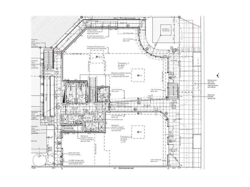 98 Burnett Street Buderim QLD 4556 - Floor Plan 2