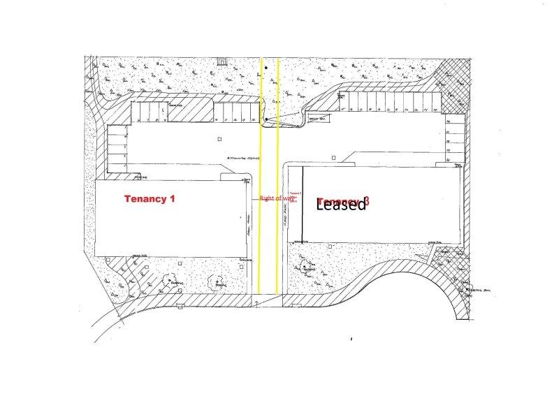 17 Huntsmore Road Minto NSW 2566 - Floor Plan 1