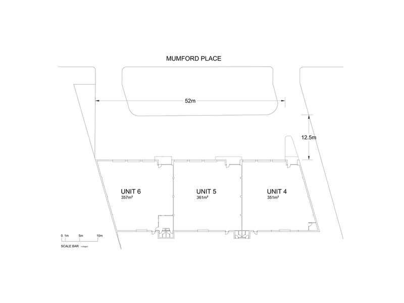 6 Mumford Place Balcatta WA 6021 - Floor Plan 1