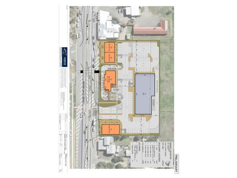 1474 Brisbane Valley Highway Fernvale QLD 4306 - Floor Plan 1