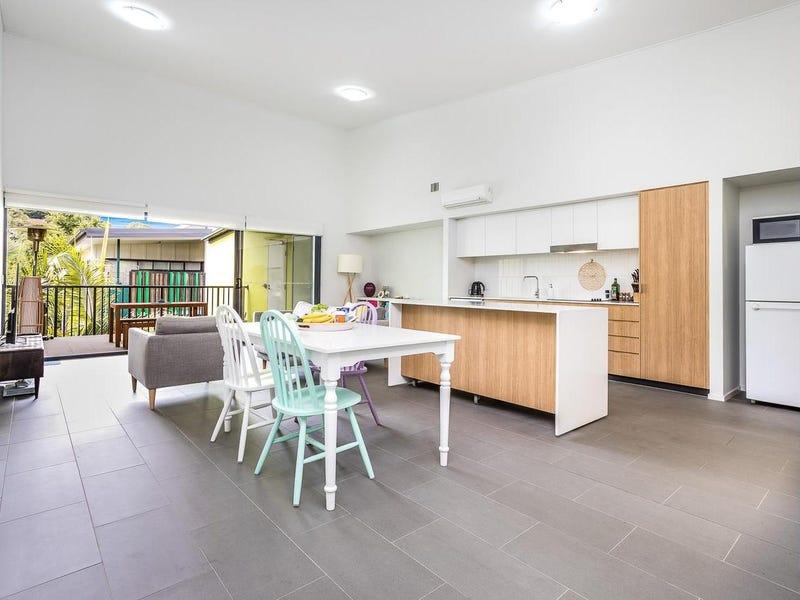 2-4 Garden Tce, Newmarket, Qld 4051