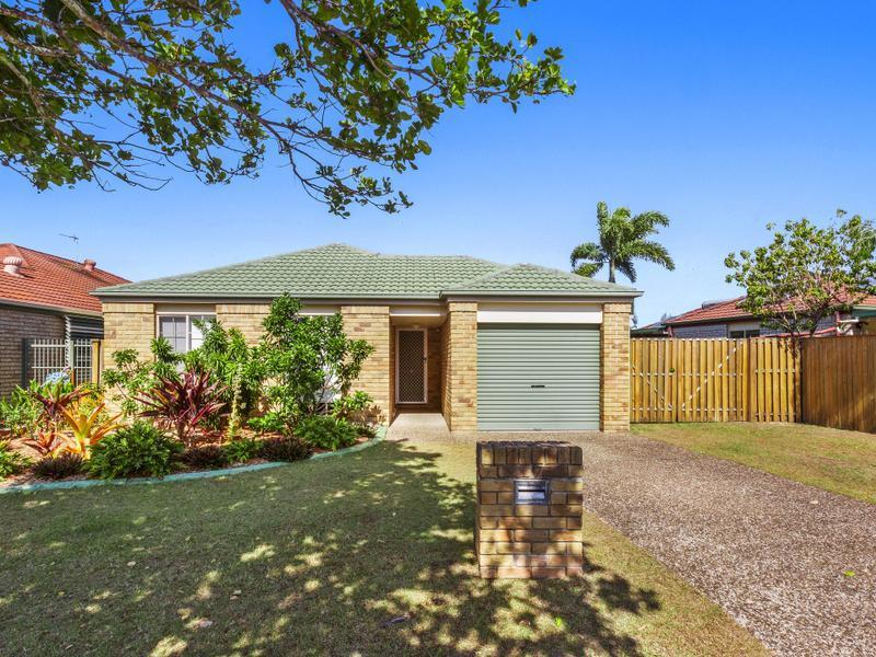 7 Bellbird Drive, Kingscliff, NSW 2487