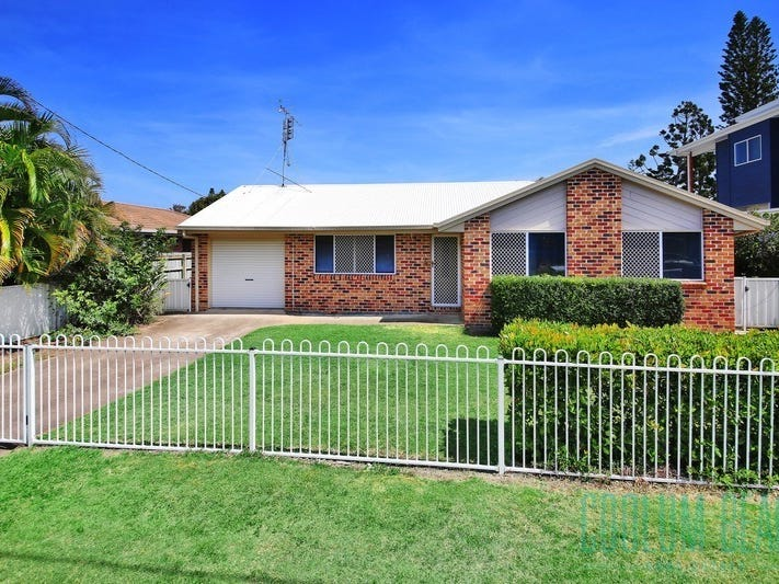 25 Clematis Court, Marcoola, Qld 4564