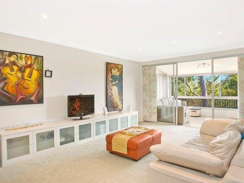 6/8 Bowen Street, Chatswood, NSW 2067