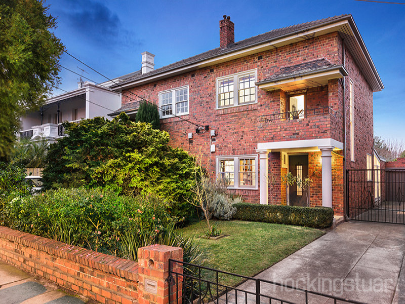 30 Queens Avenue, Caulfield East, Vic 3145