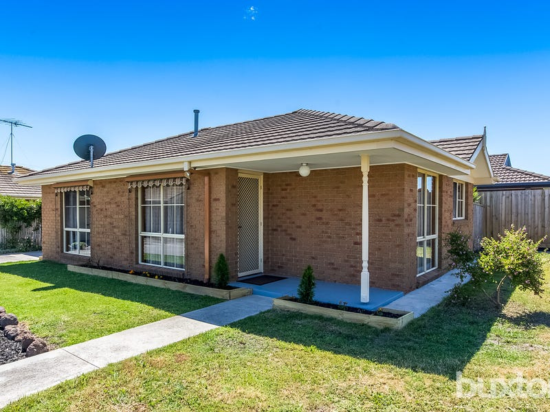 4/11-13 Fontaine Street, Grovedale, Vic 3216