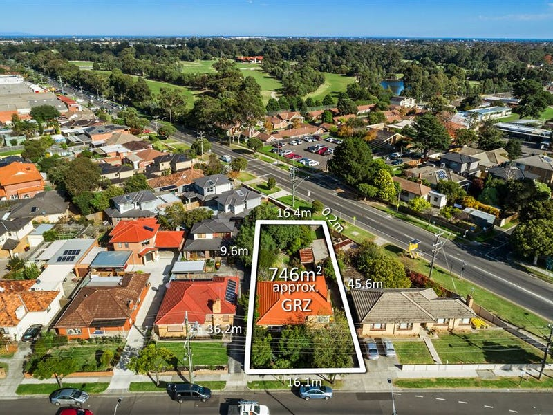 192 Haughton Road, Oakleigh South, Vic 3167