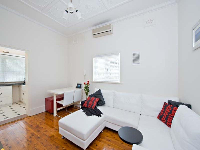 1/221 Trafalgar Street, Stanmore, NSW 2048