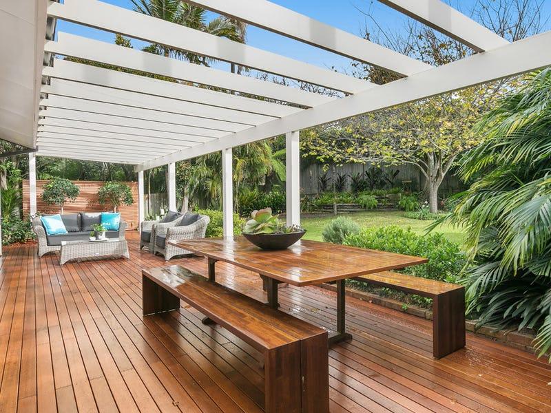 8 Browning Road, Turramurra, NSW 2074
