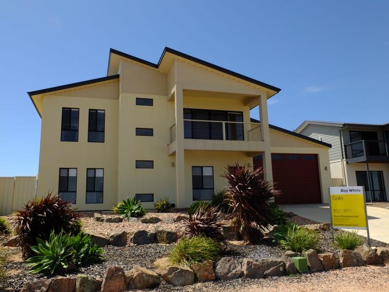 25 Willard Street, Moonta Bay, SA 5558
